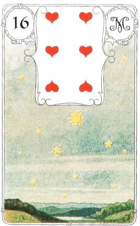 16-zvezdy