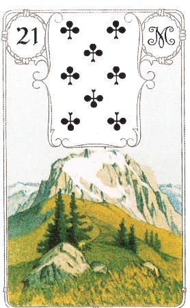 21-gora