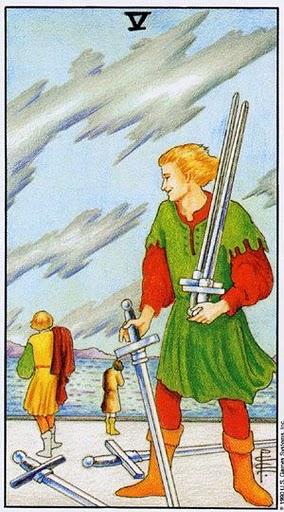 Swords05