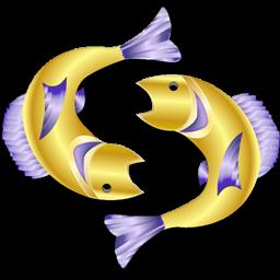 Сексуальные манеры рыб