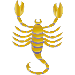 scorpion_goro