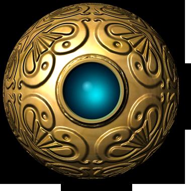 talisman6-123