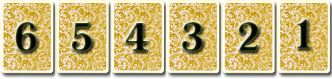 tarot-6-5-4-3-2-1