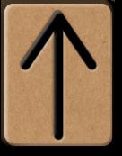 teivaz
